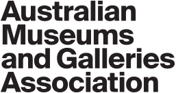 Australian Museums and Galleries Association Inc